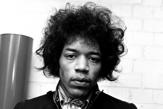 [EXPOSITION] Are you experienced / du 14 septembre au 06 octobre 2012