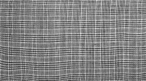 L'illusion de sunuosités artificielles