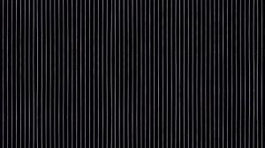 l'escalier roulant mécanique de Jesse Wilford Reno